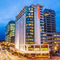 Rydges Wellington Featured Image
