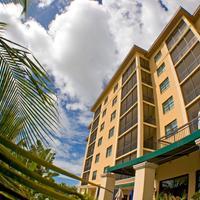 Holiday Inn Club Vacations Sunset Cove Resort Sunset Cove Resort