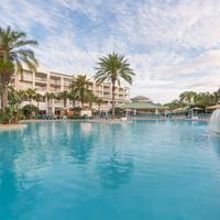 Holiday Inn Club Vacations Cape Canaveral Beach Resort Outdoor Pool