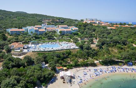 Valamar Club Dubrovnik