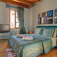 Bellagio Luxury Boutique Hotel Executive Double Room