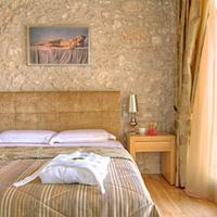 Bellagio Luxury Boutique Hotel Luxury Double Room