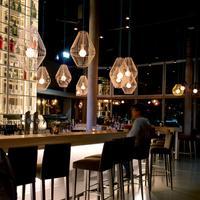 Adlers Hotel Hotel Bar