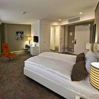 Légère Hotel Taunusstein Guest Room