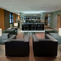 Légère Hotel Taunusstein Hotel Bar