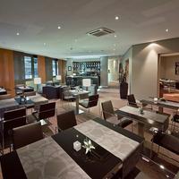 Légère Hotel Taunusstein Restaurant