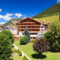 Beauty & Sporthotel Tirolerhof Featured Image