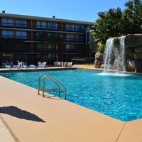 Altamonte Hotel and Suites