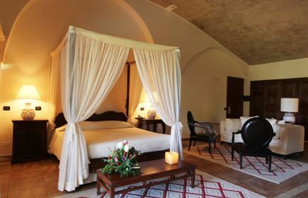 Hotel Costa Dei Fiori