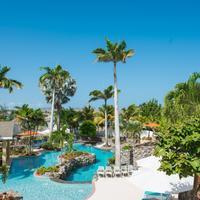 Ocean Terrace Inn Outdoor Pool