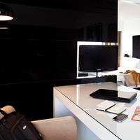 HF Fenix Porto Suite Motion (Free Internet)