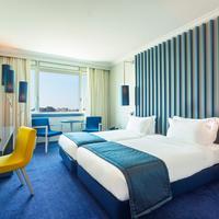 HF Ipanema Park Guest room