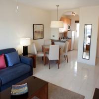 Select Sunningdale Living Room