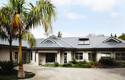 Kingsmead Guest House