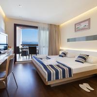 Remisens Hotel Admiral Guestroom