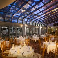 Remisens Premium Hotel Metropol Restaurant