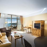 Remisens Premium Hotel Metropol Guestroom