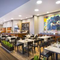 Remisens Hotel Excelsior Restaurant
