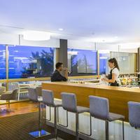 Remisens Hotel Excelsior Hotel Bar