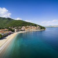 Smart Selection Hotel Mediteran Beach/Ocean View