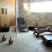 Arcotel Allegra Zagreb Spa