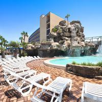 Days Inn Panama City Beach/Ocean Front Pool