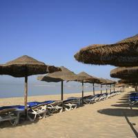The Sindbad Beach