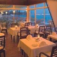 The Sindbad Restaurant