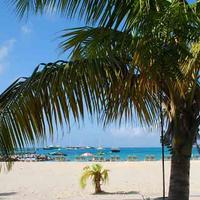 The Pasanggrahan Royal Boutique Hotel Beach
