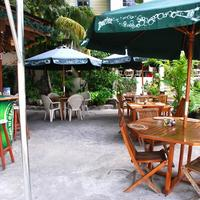 The Pasanggrahan Royal Boutique Hotel Featured Image