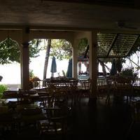 The Pasanggrahan Royal Boutique Hotel Dining