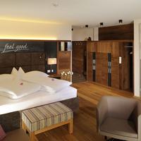 Hotel Fliana Guestroom