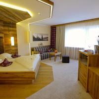 Hotel Kohlerhof Guestroom