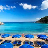 Hotel Desiree Beach