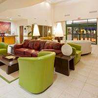 Grandstay Hotel Appleton-fox River Mall Recreational facility