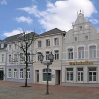 Hotel am Fischmarkt Featured Image