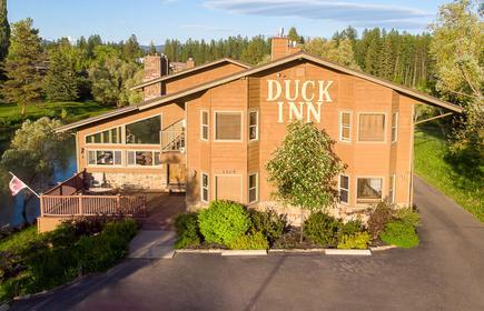 Duck Inn