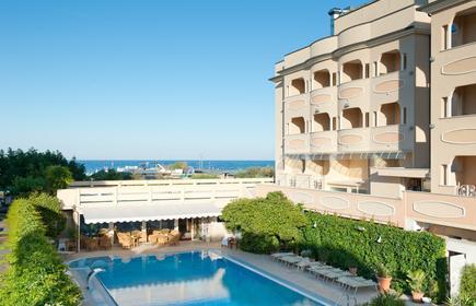 Hotel Derby Exclusive