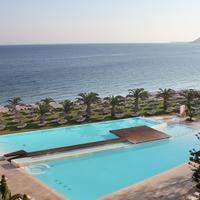 Sentido Ixian Grand - Adults Only Panoramic View