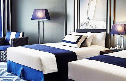 Kensington Hotel Jeju