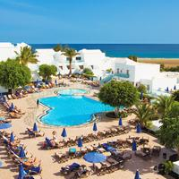 Hotel Lanzarote Village Featured Image