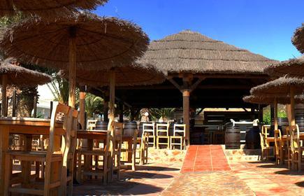 Hôtel Fuerteventura Playa
