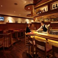 Ramada Hotel Micador Wiesbaden-Niedernhausen Hotel Bar