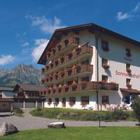 H+ Hotel Sonnwendhof Engelberg Featured Image