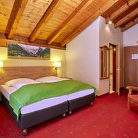 H+ Hotel Sonnwendhof Engelberg
