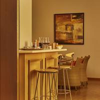 H+ Hotel Sonnwendhof Engelberg Hotel Bar
