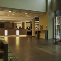 Ramada Kassel City Centre Featured Image