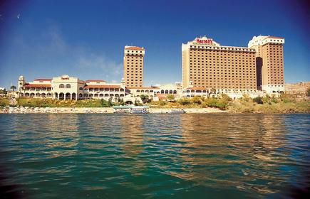 Harrah's Laughlin Hotel & Casino