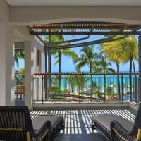 Royal Palm Beachcomber Mauritius Guestroom