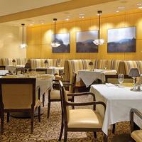 Sam's Town Hotel and Casino Restaurant